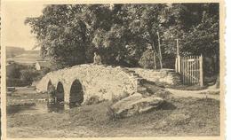 Laforet Sur Semois - Vresse-sur-Semois