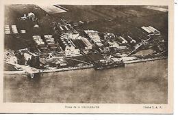 76 - MAILLERAY - Usine De Mailleraye - France