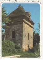 800 24 Le Vieux Pigeonnier De SIREUIL - Other Municipalities