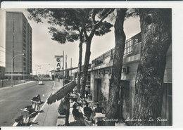 LIVORNO -  ARDENZA MARE - Livorno