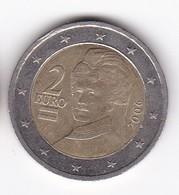 2006 EURO 2,00 - Austria