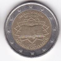 2007 EURO 2,00 SPECIAL - Austria