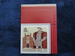 Tristan Da Cunha, 2010, History Of Britain, Henry VIII, Royal Family, History, - Tristan Da Cunha
