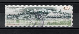 France - N° 2817 Oblitéré - Gebraucht