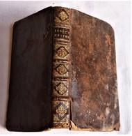 François POMEY, Indiculus, Universalis, L'Univers En Abrégé, 1689 - Livres, BD, Revues