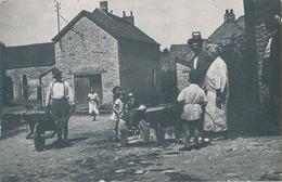 BLAISY BAS - CARTE PHOTO - VUE DU VILLAGE - Other Municipalities