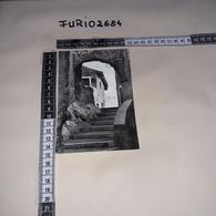 C-92141 SAN POLO DEI CAVALIERI PORTA VECCHIA PANORAMA - Italy