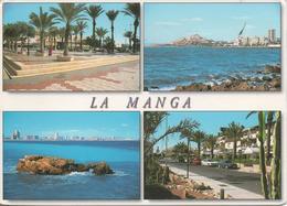 La Manga - Murcia