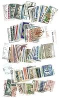 Grecia - Lotto Francobolli - Collections