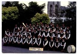 "Wervik - Jeugdmuziek ""Onder Ons"" O.l.v. Gerard Delva 1978 - Wervik"