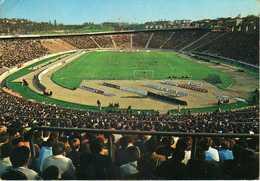 Stadion,Stadium,Stade,stade De Football,football Stadium.Belgrade - Red Star Serbia - Stadiums