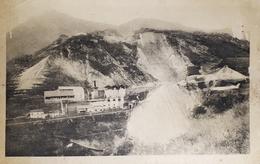Cartolina - Meana Di Susa - Torino - 1930 Ca. - Italie