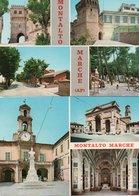 MONTALTO MARCHE - Ascoli Piceno