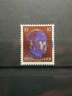 Deutsche Lokalausgabe Fredersdorf Mi-Nr. F 787 ** Postfrisch - Germania