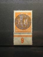 Deutsche Lokalausgabe Fredersdorf Mi-Nr. F 238 ** Postfrisch - Germania