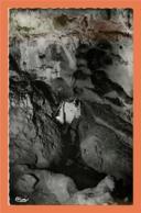 A335 / 081 89 - Les Grottes D' ARCY SUR CURE - Le Trou Du Diable - France