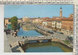 ADRIA ROVIGO BACINO CANAL BIANCO VG - Rovigo