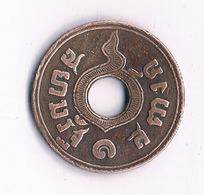 SATANG 1908-1938  THAILAND /3891/ - Thailand