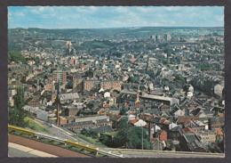 87481/ VERVIERS, Panorama - Verviers