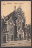 105456/ VERVIERS, Eglise Des Jésuites - Verviers
