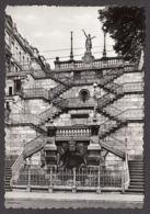 87498/ VERVIERS, Escaliers De La Paix - Verviers