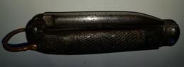 WW1 - Couteau Anglais Guerre 14-18 - 1914-18