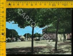 Taranto Lizzano Piazza Matteotti - Taranto