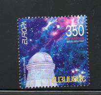 EUROPA ASTRONOMIE  - ARMENIE N° 594 ** - Europa-CEPT