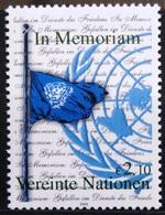 NATIONS-UNIS  VIENNE                  N° 409                     NEUF** - Ongebruikt