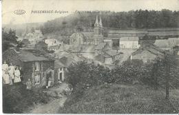 Pussemange  Panorama Pittoresque - Vresse-sur-Semois