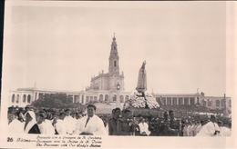 Fatima Processao - Autres