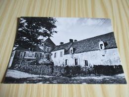 Liancourt (60).Ferme De La Faïencerie - Berceau Des Ecoles Des Arts Et Métiers. - Liancourt