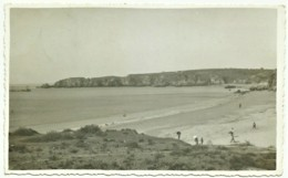 Vista Do Vau - Praia Da Rocha - Fotografia SANTOS - Portimão Faro Algarve Portugal - Faro