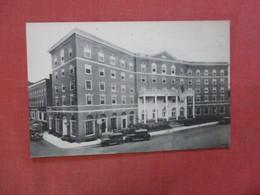 Hotel Northampton  Massachusetts > Northampton Ref 4080 - Northampton