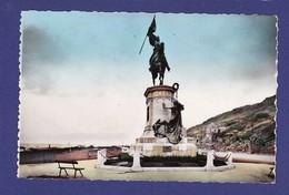BOULOGNE SUR MER Monument Saint Martin Cpsm Petit Format (TTB état) WX643 - Boulogne Sur Mer