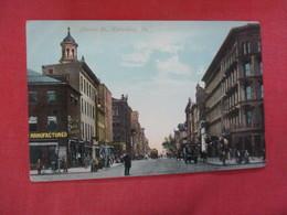 Market Street   Pennsylvania > Harrisburg   Ref 4080 - Harrisburg