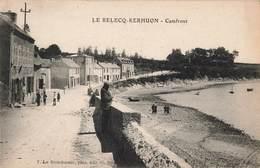29 Le Relecq Kerhuon Camfrout - France