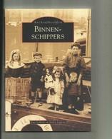 Gent - Boek - Binnen Schippers - Archief Beelden ,vol Foto's  , BLZ 128 - Gent