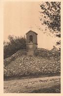 13 Chateau Gombert Oratoire Notre Dame Banlieue De Marseille Quartiers Nords - Quartiers Nord, Le Merlan, Saint Antoine