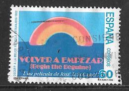 Mi 3196 (o) - 1931-Oggi: 2. Rep. - ... Juan Carlos I