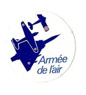 Armée De L'Air (6) - Ohne Zuordnung