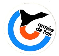 Armée De L'Air (7) - Ohne Zuordnung