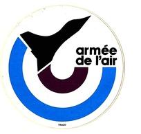 Armée De L'Air (8) - Ohne Zuordnung