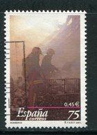 ESPAGNE- Y&T N°3344- Oblitéré - 1931-Hoy: 2ª República - ... Juan Carlos I