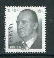 ESPAGNE- Y&T N°3428- Oblitéré - 1931-Hoy: 2ª República - ... Juan Carlos I