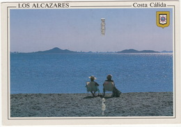 Los Alcazares - Costa Cálida - Murcia