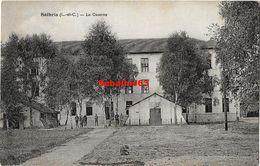 Salbris - La Caserne - 1932 - Salbris