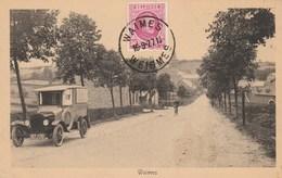 WAIMES - Waimes - Weismes