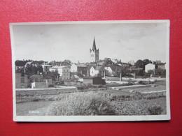 Cēsis  Postcard  Latvia / Lettland - Lettland
