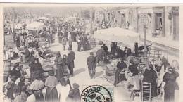 13 - MARSEILLE - GRAND MARCHÉ DU COURS JULIEN - PRECURSEUR - 1903 - LACOUR 516 - Canebière, Centre Ville